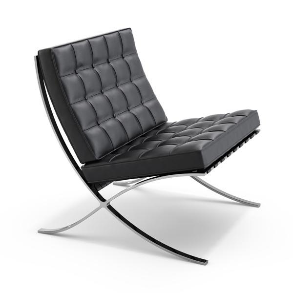 Duits design: stijlvol comfort en ingetogen vormen