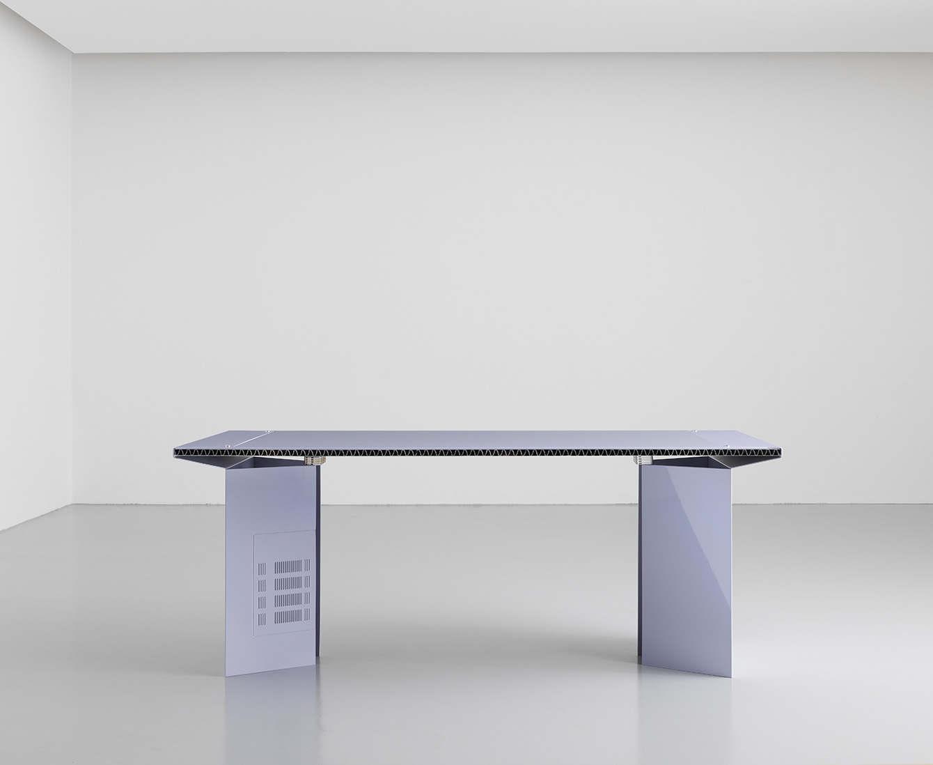 Nieuwe master Design Academy Eindhoven, geleid door Formafantasma
