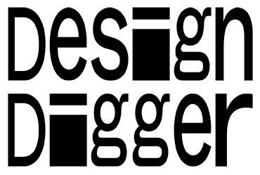DesignDigger