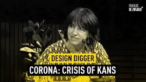 """De corona-files #5: """"geen geld maar opdrachten!"""" uitkomst design digger live"""