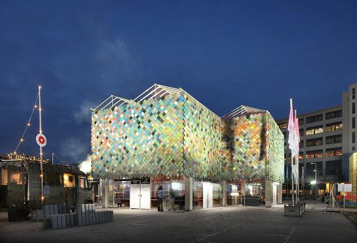 'Corona-prooff' Dutch Design Week met beperkt studiobezoek en uitgebreid online-programma