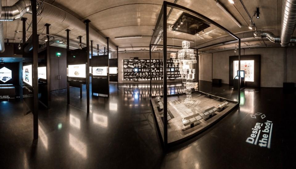 Cube Designmuseum moet sluiten – provincie Limburg stopt subsidie