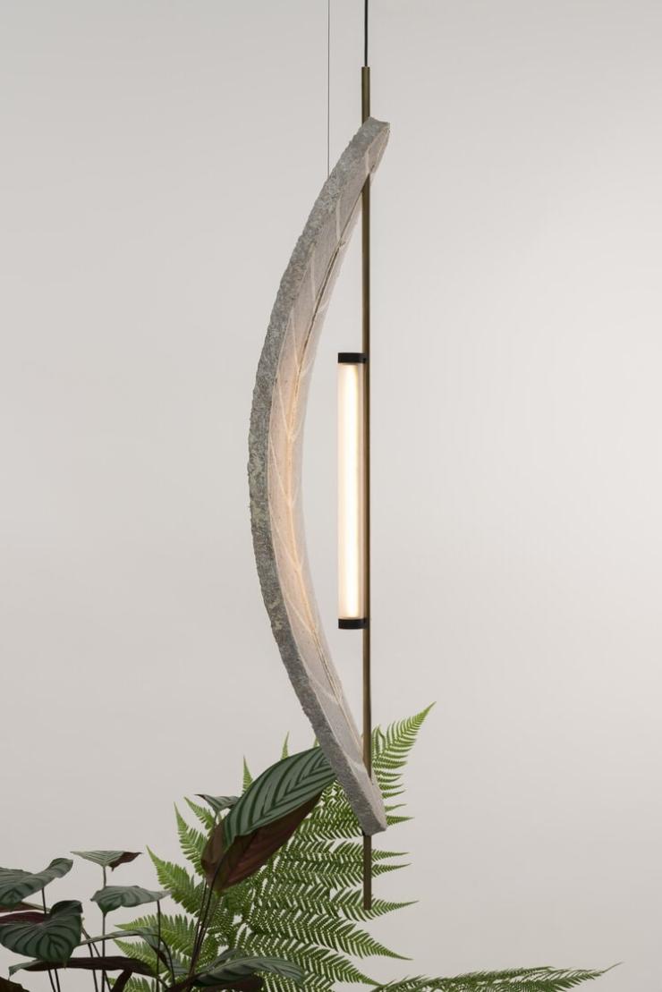 Licht in donkere maanden #1 – 'Luminosa' van Morgan Ruben is een interactieve gloeiworm