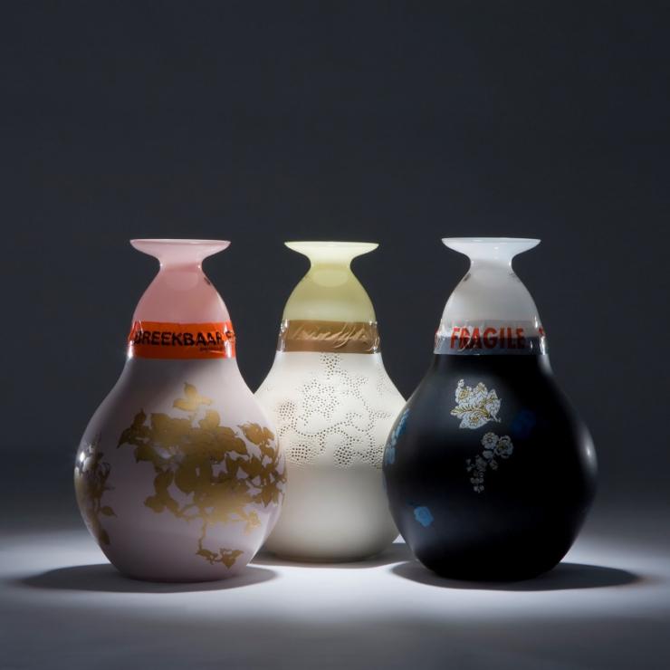 Wat heeft het nieuwe designjaar 2021 in petto? Deel 1: exposities in binnen- en buitenland