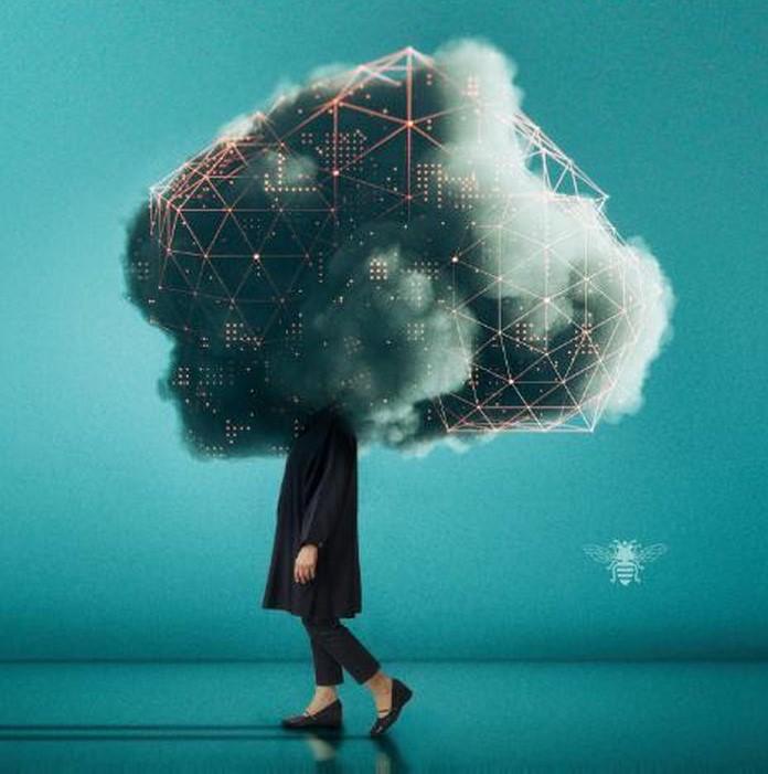 """Theo Ploeg – Tech-Talk #1 """"Big tech is bad tech! Of niet soms?"""""""