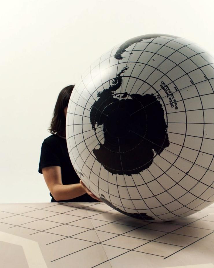 LONGREAD TALENT #2 – Ik en de wereld: Post-crisis ontwerpgeneratie zoekt (en vindt) zijn plek in kwetsbare toekomst